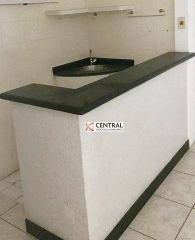 Sala para alugar, 84 m² por R$ 1.500,00/mês - Stiep - Salvador/BA - Foto 2