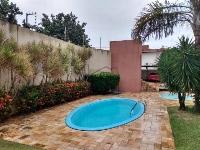 Apartamento com 3 dormitórios à venda, 72 m² por R$ 180.000 - Nova Parnamirim - Parnamirim - Foto 7