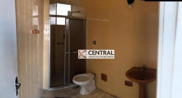 Apartamento com 1 dormitório à venda, 45 m² por R$ 135.000,00 - Politeama - Salvador/BA - Foto 7