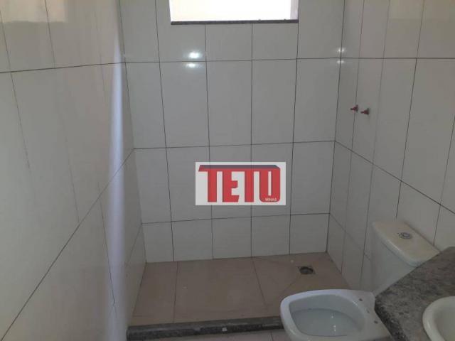 Apartamento, São Lourenço Velho, São Lourenço,MG, Geraldo Santana (35)3331-7160 (35)99202- - Foto 5