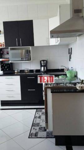Apartamento, Federal, São Lourenço,MG,Maria Rita (35)3331-7160  * - Foto 7