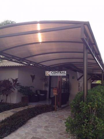 Casa com 3 dormitórios à venda, 170 m² por R$ 810.000,00 - Piatã - Salvador/BA - Foto 3