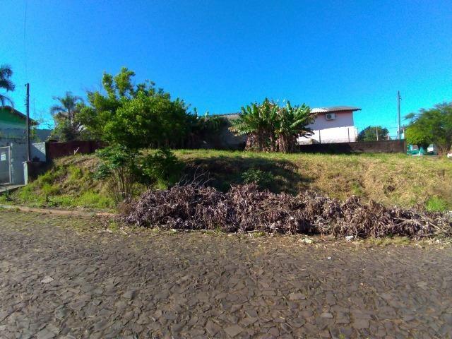 Vende-se terreno em Estância Velha/RS - Foto 5