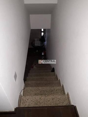 Casa com 3 dormitórios à venda, 120 m² por R$ 530.000 - Armação - Salvador/BA - Foto 18