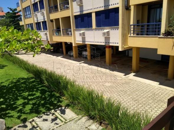 Apartamento à venda com 1 dormitórios em Canasvieiras, Florianópolis cod:79397 - Foto 17