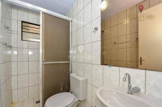 Apartamento à venda por R$ 124.900,00 - Cidade Industrial - Curitiba/PR - Foto 10