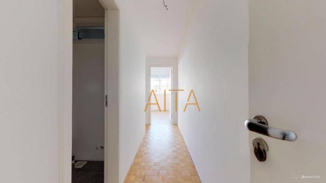 Apartamento com 4 dormitórios à venda, 165 m² por R$ 1.000.000,00 - Bom Fim - Porto Alegre - Foto 8