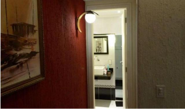 Apartamento com 2 dormitórios à venda, 82 m² por R$ 518.750,00 - São Domingos - Niterói/RJ - Foto 7