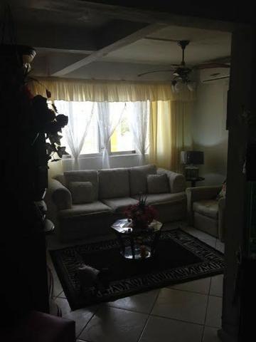 Vendo ou Troco casa em Cidreira à 150m do Mar - Foto 16