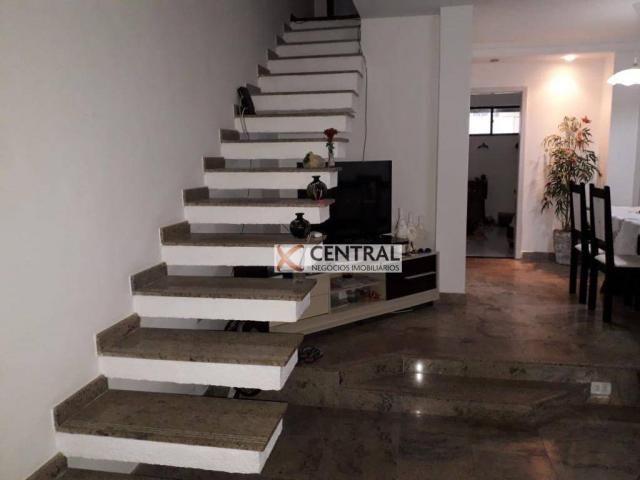 Casa com 3 dormitórios à venda, 120 m² por R$ 530.000 - Armação - Salvador/BA - Foto 13