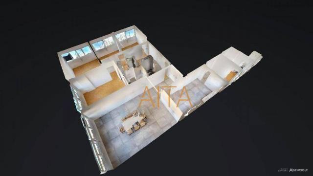 Apartamento com 4 dormitórios à venda, 165 m² por R$ 1.000.000,00 - Bom Fim - Porto Alegre - Foto 20