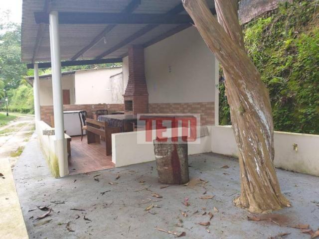 APARTAMENTO,MONTE VERDE,SÃO LOURENÇO,MG,MARIA RITA (35)3331-7160  *. - Foto 10