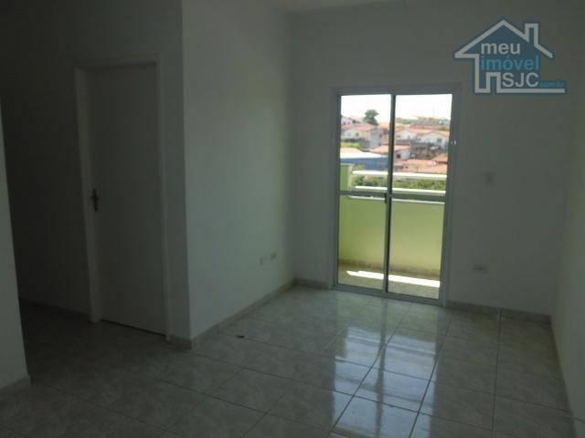 Sua oportunidade com esse apartamento de 2 Dormitórios, muito bem localizado no Jardim Pri - Foto 3