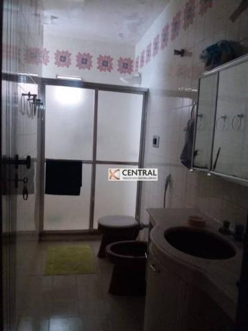 Casa com 3 dormitórios para alugar, 280 m² por R$ 10.000/mês - Jardim Apipema - Salvador/B - Foto 9