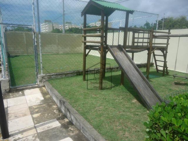 Casa residencial para locação, Parque das Nações , Parnamirim. LV0464 - Foto 4
