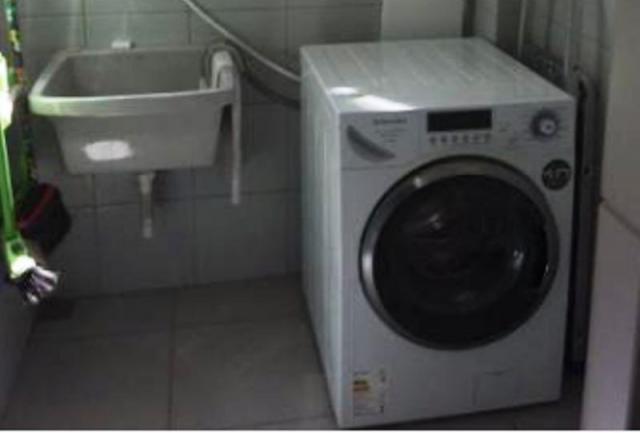 Apartamento com 2 dormitórios à venda, 82 m² por R$ 518.750,00 - São Domingos - Niterói/RJ - Foto 16