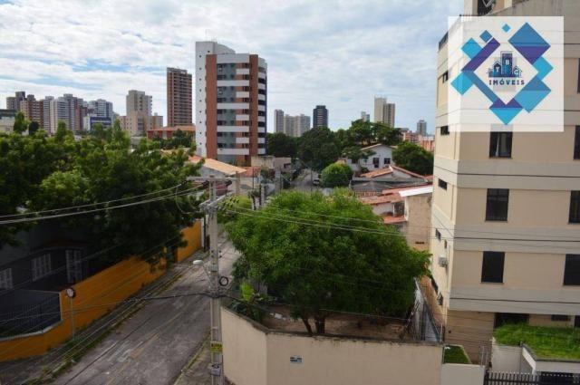 Excelente oportunidade no coração do bairro de Fátima - Foto 20