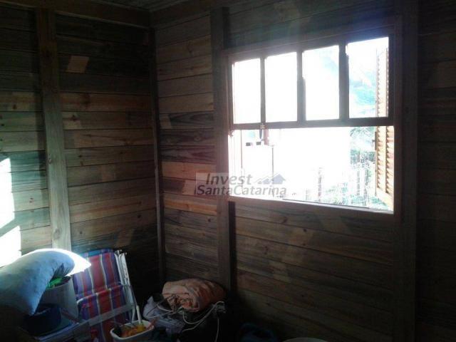Casa + Terreno - Areais de Palhocinha - Garopaba - Foto 7