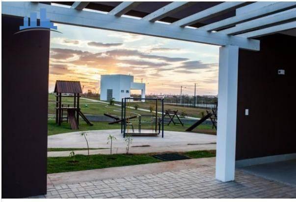 Primor das Torres - Condomínio Fechado, Cuiabá - Foto 6