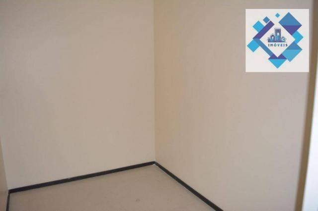 Apartamento 87m²-Fátiama, melhor oportunidade! - Foto 11