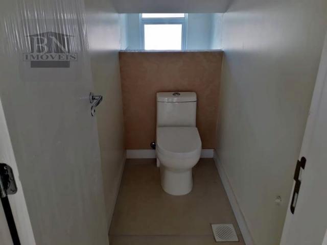 Casa para alugar com 2 dormitórios em Santo inácio, Santa cruz do sul cod:3569 - Foto 7