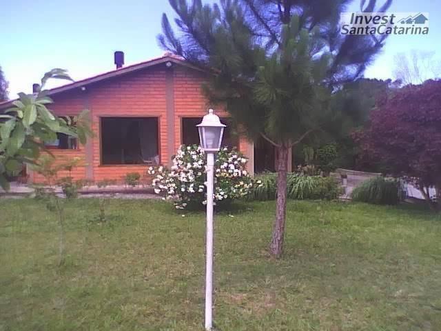 Linda pousada em Garopaba,  6 casas de 1 e 2 dormitórios, área de 12.000 m², arborizada. - Foto 13