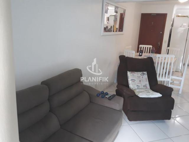 Apartamento na Santa Rita - Foto 2