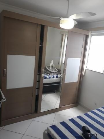 Apartamento na Santa Rita - Foto 15