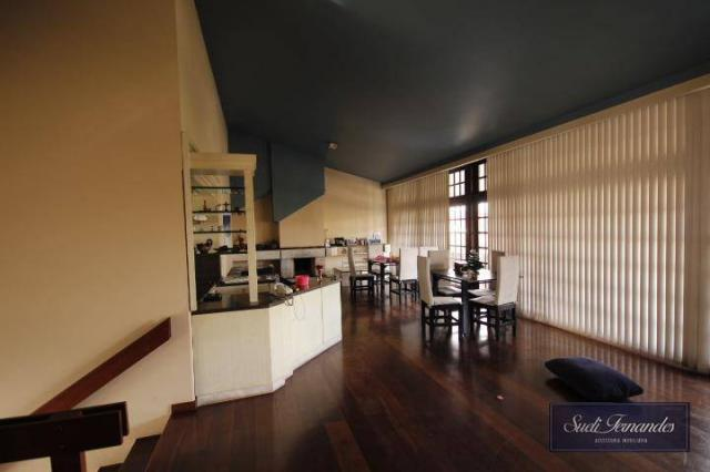 Casa para locação, São Pedro, São José dos Pinhais. - Foto 7