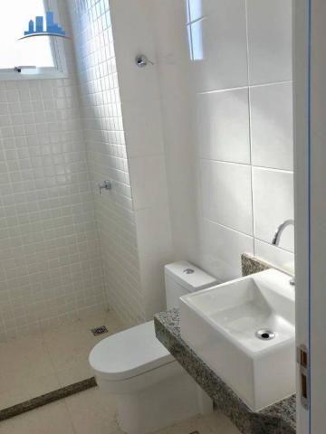 Apto Grand Arena 3 dormitórios 2 vagas, Único, Cuiabá - Foto 18