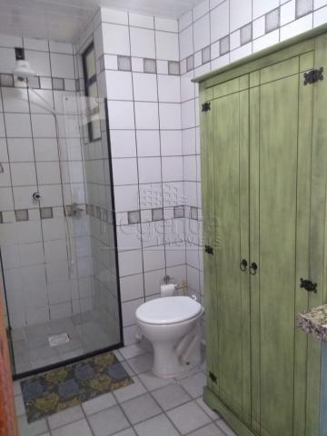 Apartamento à venda com 1 dormitórios em Canasvieiras, Florianópolis cod:79397 - Foto 9