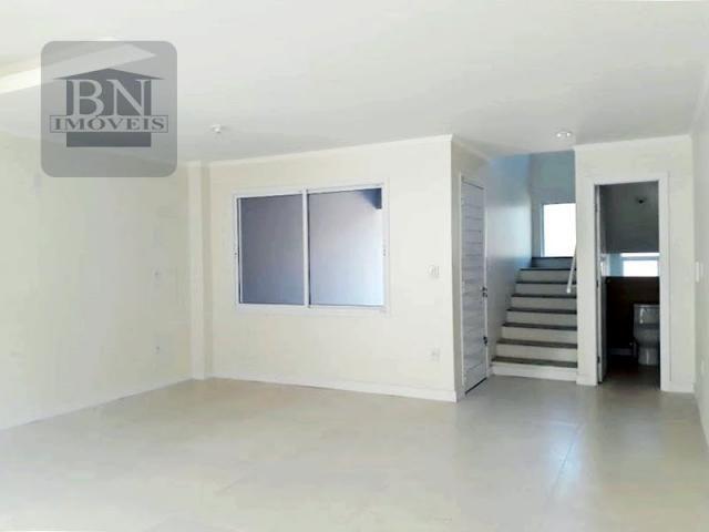 Casa para alugar com 2 dormitórios em Santo inácio, Santa cruz do sul cod:3569 - Foto 5