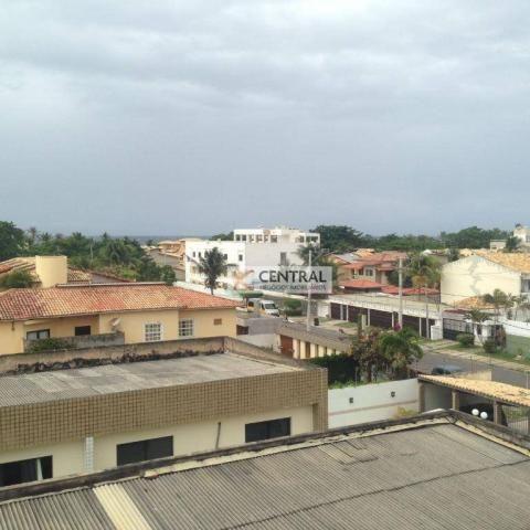 Oportunidade Village residencial à venda, Praia do Flamengo, Salvador - VL0017. - Foto 18