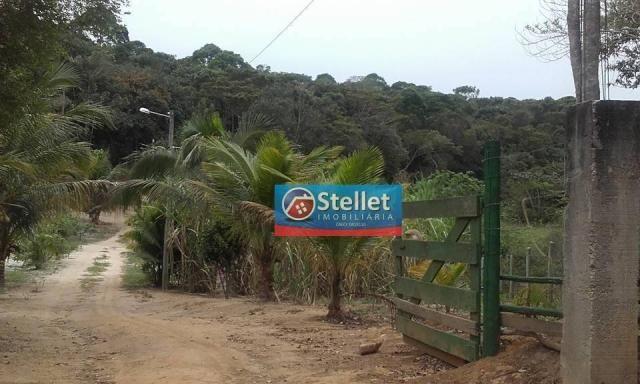 Sítio à venda, Villa Verde, Rio das Ostras - RJ - Foto 2