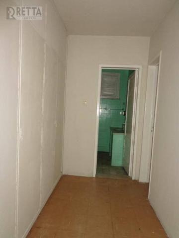 Casa no Dionísio Torres - Foto 16