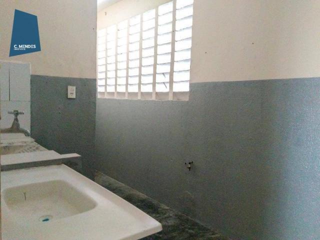Apartamento em Messejana, Fortaleza - Foto 9