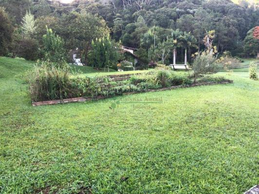 terreno na AMAVALE Raridade - Foto 3