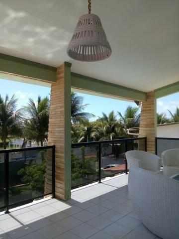 Vendo casa Enseada dos Corais - Foto 4