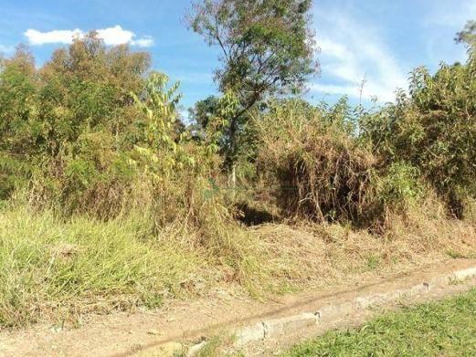Terreno rural à venda, Nhunguaçu, Teresópolis.