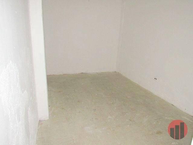 Casa para alugar, 260 m² por R$ 2.200,00 - Centro - Fortaleza/CE - Foto 9