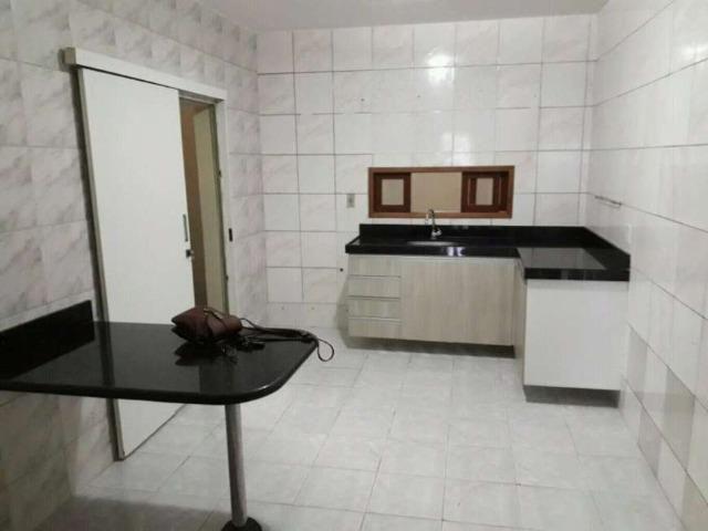 Casa para venda no Salvador lyra - Foto 5