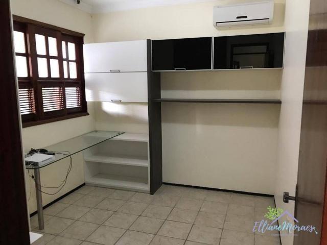 Casa à venda, 80 m² por R$ 220.000,00 - Lagoa Redonda - Fortaleza/CE - Foto 11