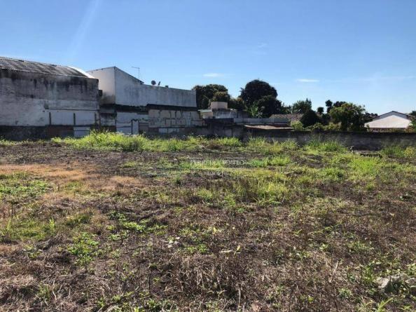 Terreno para alugar, 1500 m² por R$ 12.000,00/mês - Maria Paula - São Gonçalo/RJ - Foto 8