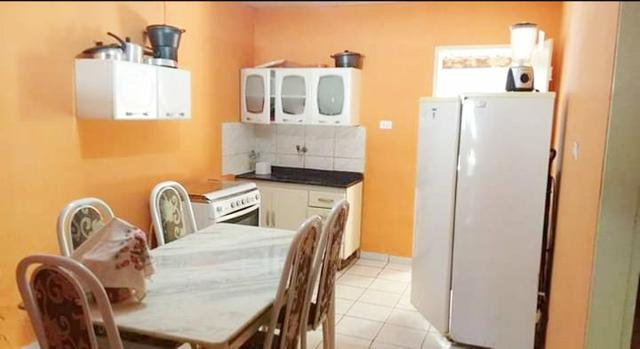 Casa pra alugar em Maragogi - Foto 2