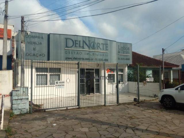 Loja comercial para venda e locação, Vila Ipiranga, Porto Alegre.