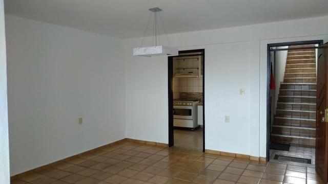 Apartamento do Vila União AA 437 - Foto 2