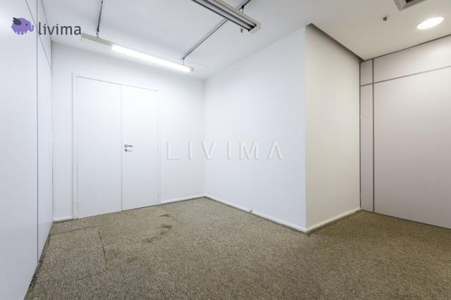 Escritório à venda em Glória, Rio de janeiro cod:LIV-0787 - Foto 8