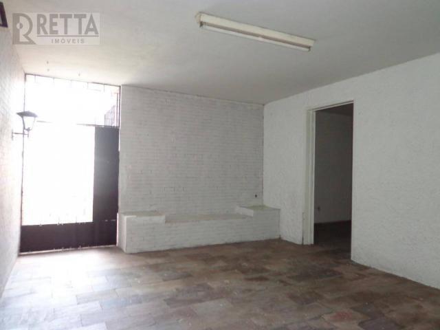 Casa no Dionísio Torres - Foto 8