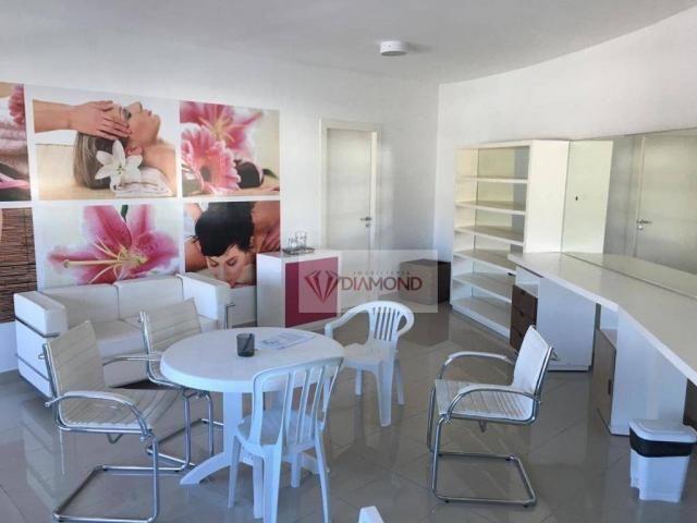 Loteamento/condomínio à venda em Bairro alto, Curitiba cod:TE0107 - Foto 13