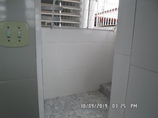 Apartamento com 60m², quarto em Centro - Niterói - RJ - Foto 3